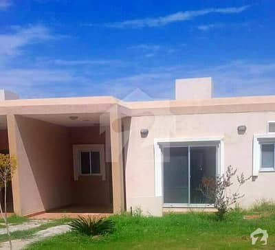 5 Marla Non Ballot House For Sale In Dha Valley Islamabad