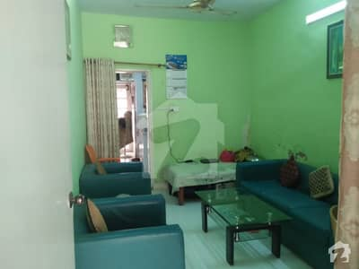 430 Sq Yards Bungalow For Sale