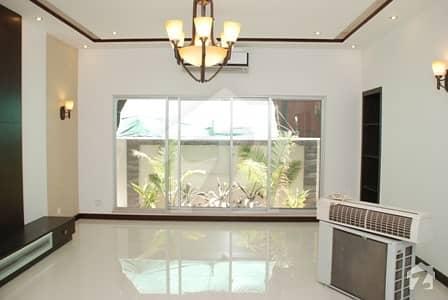 21 Marla Corner House  Proper Double Unit Separate Entrance In Sui Gas Housing Scheme Phase 1