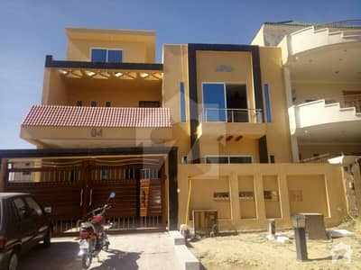 Sohan Valley Near Fazabad 2 Bedroom Upper Portion For Rent