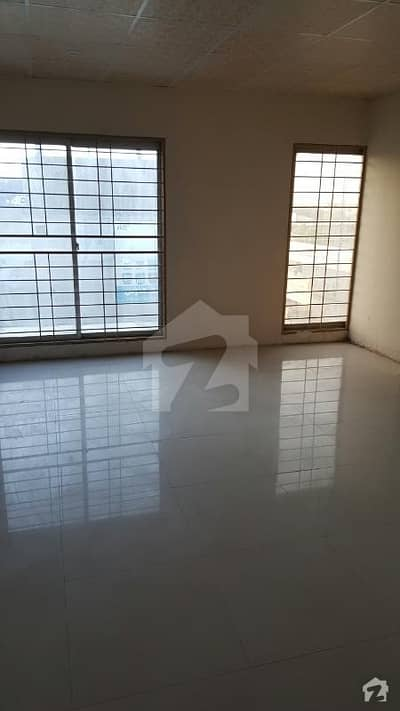 New Furnished Apartment For Rent - For Office Or Home