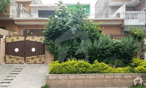 راول ٹاؤن اسلام آباد میں 2 کمروں کا 8 مرلہ مکان 40 ہزار میں کرایہ پر دستیاب ہے۔