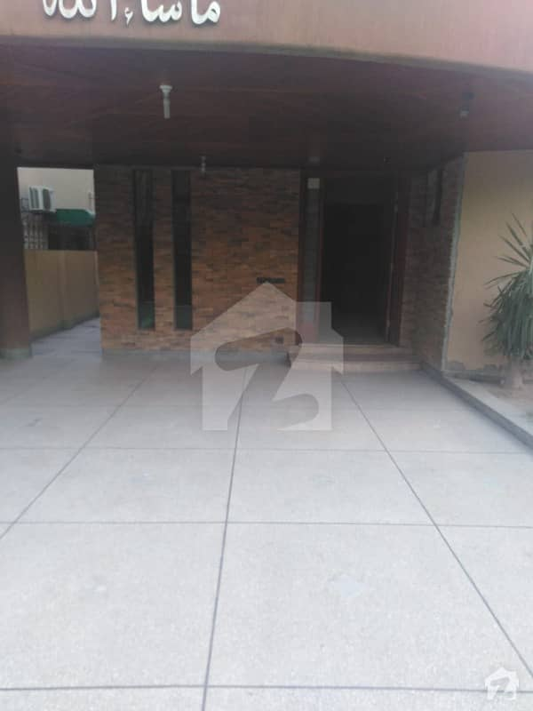 Original Pictures Lower Portion Upper Portion Lock Available House For Decent  Families