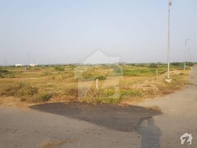 4 Kanal Farm House For Sale Bedian Greens
