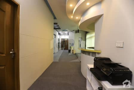 Ideal Shared Office Space For Freelancers And Startups At Best Price