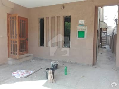 SD 5 Beds House Available For Sale In Askari 14
