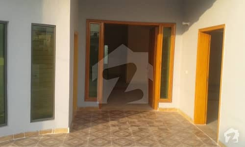 1 Kanal Brand New Luxury Beautiful House Available For Rent