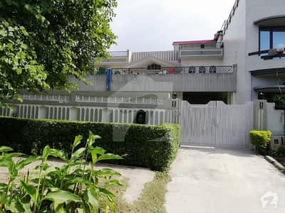 Old House For Sale In G-9/3