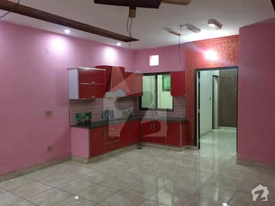 5 Marla Brand New House For Sale In Amir Town Harbanspura Canal Road Lahore