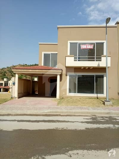 Fantastic Location Brand New 4 Bed Rafi Ext Defence Villa For Sale