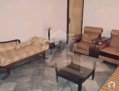 Beautiful House Is Available For Sale In Bhara Kahu Islamabad