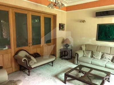 2-Kana 4Marla OutStanding Location Owner Built Bungalow