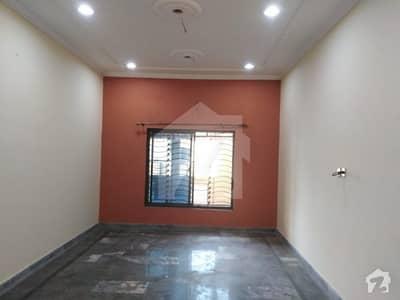 5 Marla Al Most New House For Sale  Al Rehman Garden Phase 4