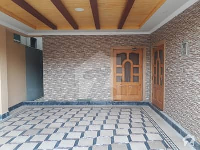 13 Marla Double Portion House For Sale