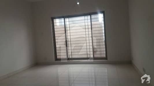 Double Storey House Available For Rent On Nishtar Road