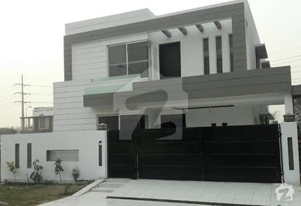 10 Marla house Available For Sale in Paragon City Lahore