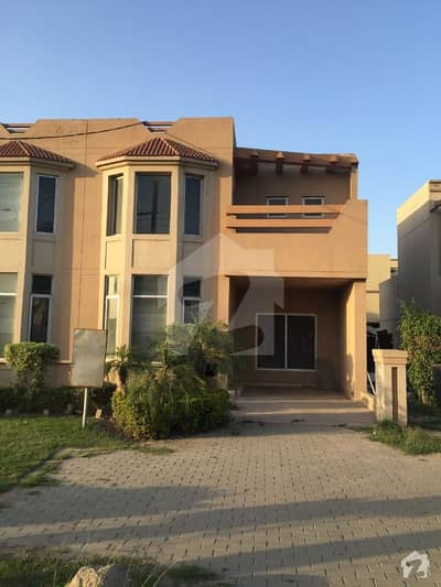 05 Marla House For Sale In Eden Value Home Multan Road Lahore