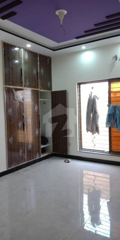 ائیر لائن ہاؤسنگ سوسائٹی لاہور میں 2 کمروں کا 10 مرلہ زیریں پورشن 40 ہزار میں کرایہ پر دستیاب ہے۔