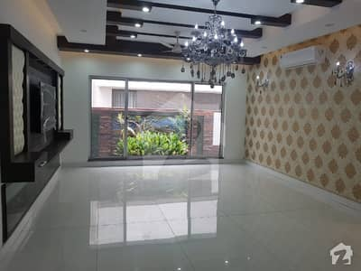 7 Marla Brand New Owner Build Spanish Hot Location Near Lums