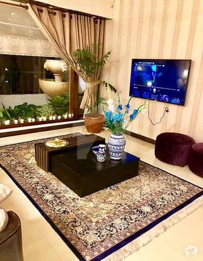 Super Luxury Apartment Is Available For Sale