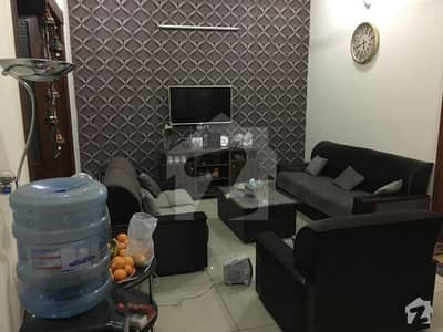 5 Marla House For Sale In Model City At Very Reasonable Price Outstanding Location