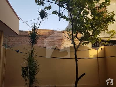 6. 75 Marla Furnished House For Rent