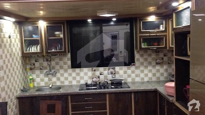 Bhayani Heights 2 Bed D/D University Facing Flat