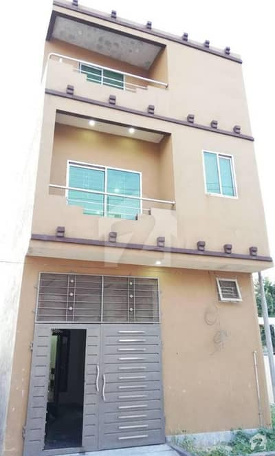 5 marla houses for sale in dha phase 5 lahore