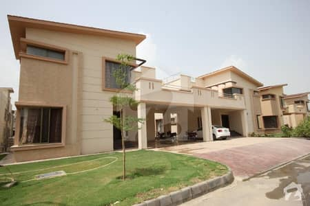 1 Kanal Beautiful Furnished House For Rent In Raya DHA Phase 6