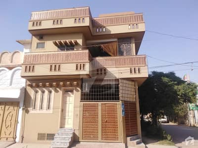 Good Location House Is Available For Sale