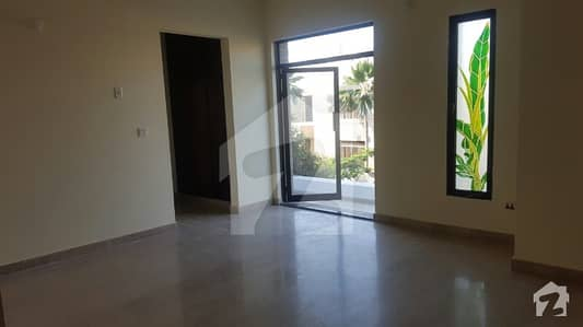 350 Sq Yards Almost New House For Rent