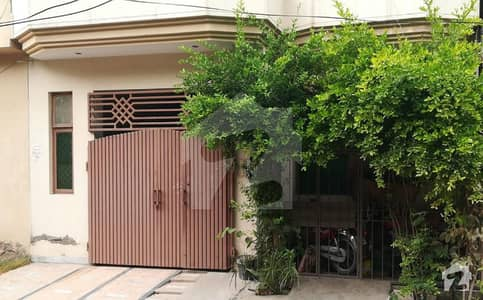 Your Dream House Is Up For Sale In Johar Town Phase 2 - Block J