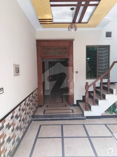 House For Sale In 4A