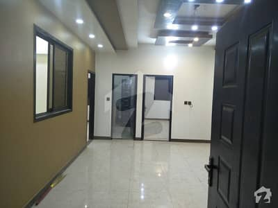 Abdullah Arcade Apartment Is Available For Sale