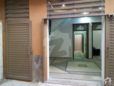 100% Orignal Materiel - House For Sale