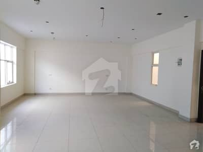 Brand New Office For Rent Near Khayaban E Ittehad Phase 2 Ext DHA