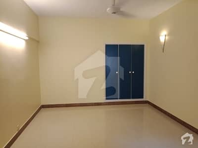 Al Mustafa Homes 3 Bed West Open Apartment Available For Rent