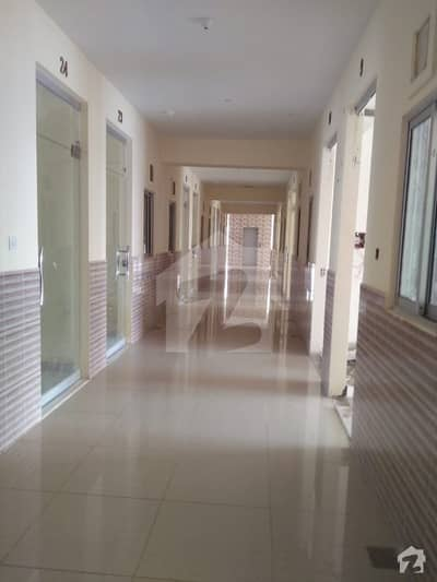 Office For Sale In G-11 Markez