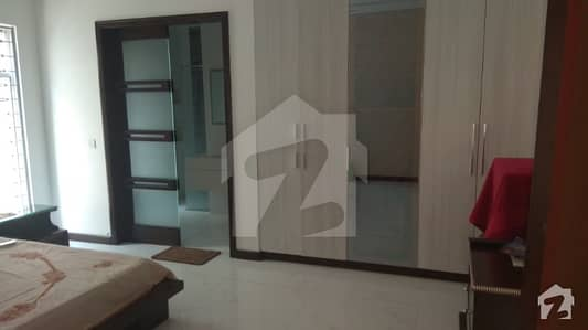 Designer 1 Kanal House Location Good For Sale In State Life