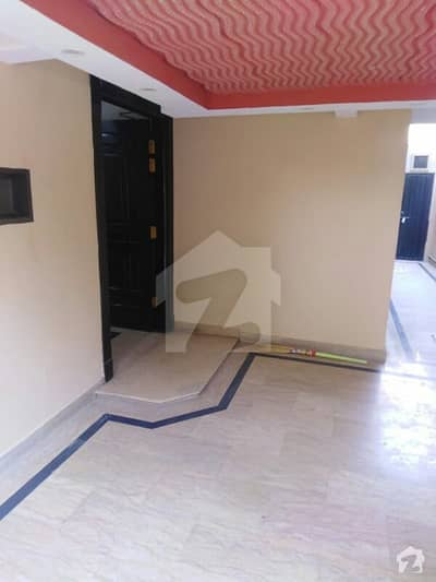 12 Marla Semi Commercial House For Sale