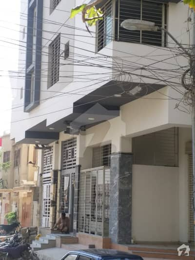 Well Maintained Bungalow For Rent In Ameer Khusro Road
