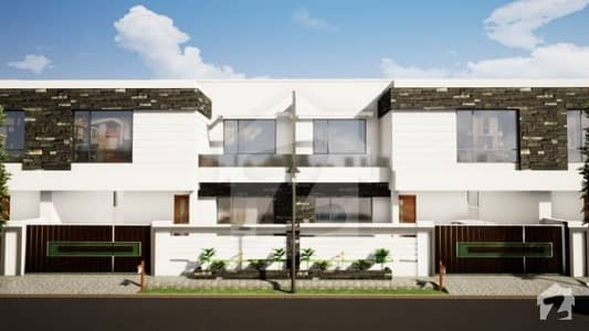 House For Sale In Green Lane Palm Residences