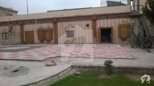 V  VIP Farm House For Sale On Ferozepur Road Lahore