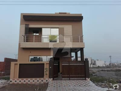 House Is Available For Sale.