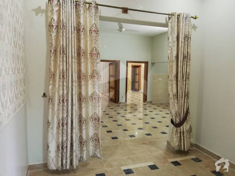 Beautiful House For Sale On Prime Location In Bhara Kahu