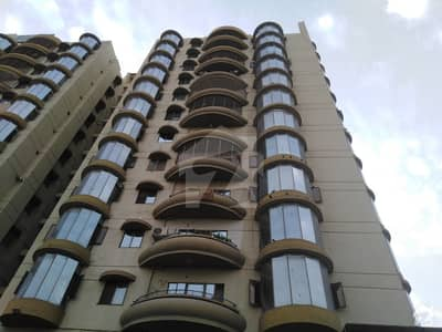 Rimjhim Tower Fully Furnished Flat For Sale