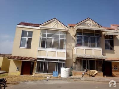 Corner 5 Marla Double Story House For Rent In Rafi Villa