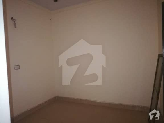 2 Bedroom Flat Is Available For Rent At Empress Road Lahore
