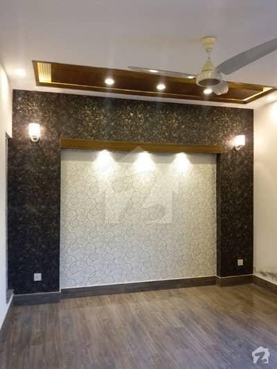 Near Defence 7 Marla Brand New House