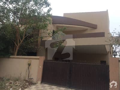 House Is Available For Rent In Navy Housing Scheme Karsaz